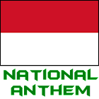 Indonesian Raya - Anthem icon