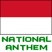 Indonesian Raya - Anthem