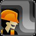 HVAC Buddy® Duct Calc Icon