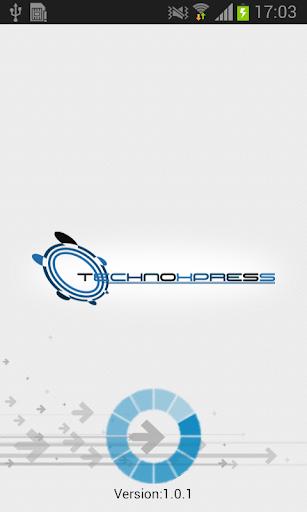 Technoxpress