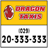 DRAGON TAXIS
