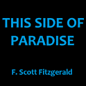 This Side of Paradise - Ebook icon