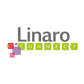 Linaro Connect