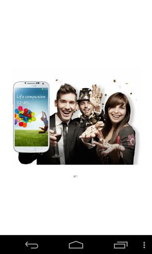 Smartphone Outlet Online