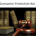 Consumer Protection Act -India