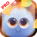 Fairy Puff Pro APK Cracked Download