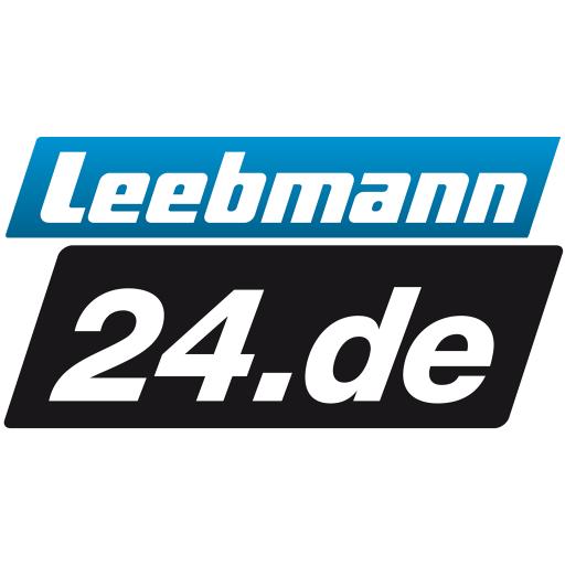Leebmann24 Onlineshop LOGO-APP點子