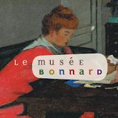 Musée Bonnard - Misia