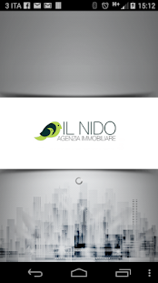 Il Nido Immobiliare- screenshot thumbnail