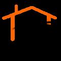 Florida Foreclosures