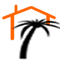 Florida Foreclosures logo