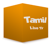 Live TV India - Bollywood