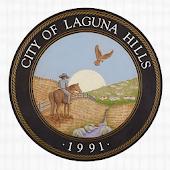 The City of Laguna Hills