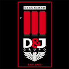 GRUPO DJ icon