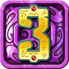 Treasures of Montezuma 3 free icon