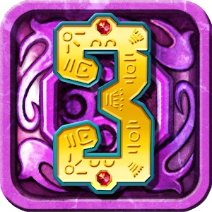 Treasures of Montezuma 3 free