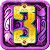 Treasures of Montezuma 3 Free. True Match-3 Game. file APK for Gaming PC/PS3/PS4 Smart TV
