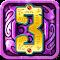 Treasures of Montezuma 3 free 1.4.0 Apk