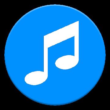 Aubade Audio Studio Mod