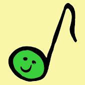 Gudank Musik invenio carmen