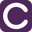 Cubus Stores icon