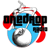 ONE DROP RADIO