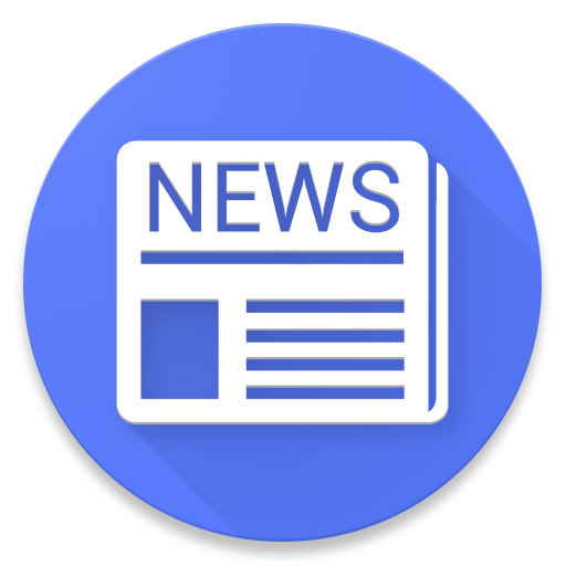 PhoNews Newsgroup Reader