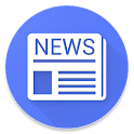 PhoNews Newsgroup Reader icon