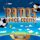 Ramos' Space Oddity