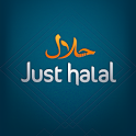 Just Halal icon