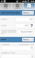 Screenshot of HandyMate LITE
