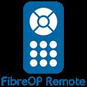 FibreOP Remote icon