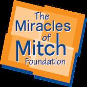 MiracleKids Triathlon