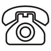 ハロー電話帳 Helloasia