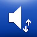 Volume Widget logo