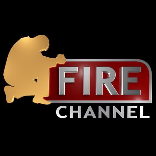 Fire Channel