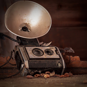 Kodak Brownie Reflex-3764.jpg