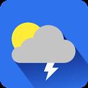 SHMUapp icon