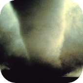 Tornado Chaser