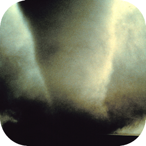 Download Tornado Chaser
