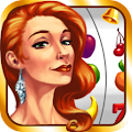 Game Slots Tycoon apk for kindle fire