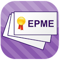 EPME Flashcards icon