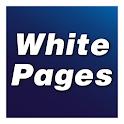 White Pages® Australia logo