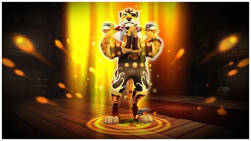 Smash Champs  screenshots 15