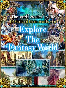 RPG IRUNA Online MMORPG 4.2.7E 10