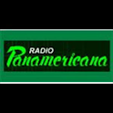 Radio Panamericana icon