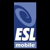 ESL Mobile - Delivery