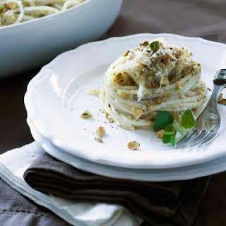 Gluten Free Pasta Cream Sauce Recipes.