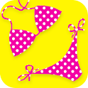 Bikini Body Weight Loss icon