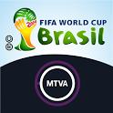 MTVA FIFA VB icon